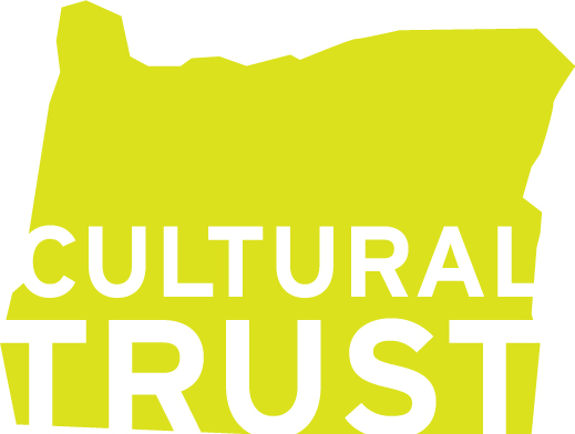 Oregon Cultural Trust has awarded grants to the Willamette Heritage Center