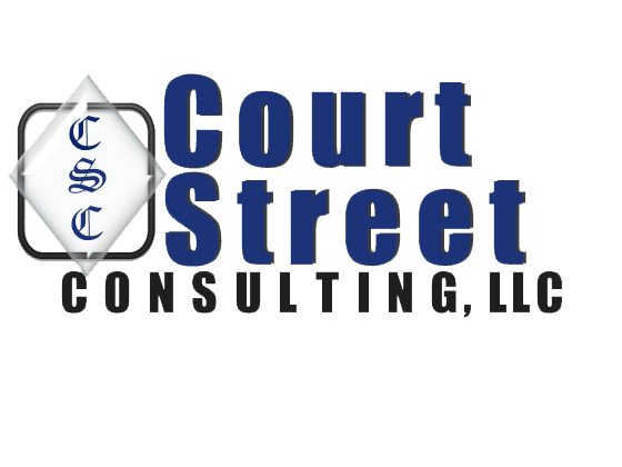 Court Street Consulting is a Willamette Heritage Center Community Partner