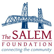 The Salem Foundation is a Willamette Heritage Center sponsor
