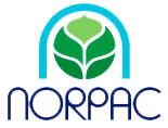 Norpac is a Willamette Heritage Center Community Partner